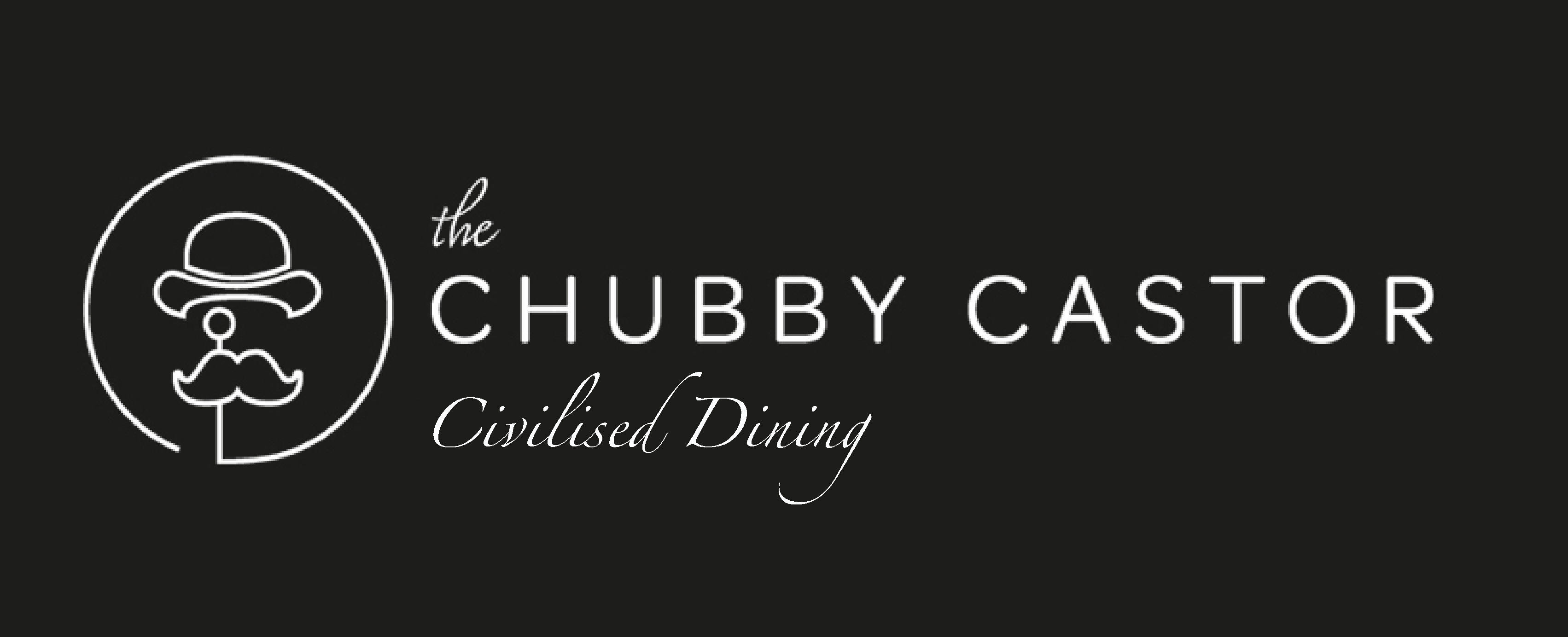 the-chubby-castor-wide-logo_cdv2